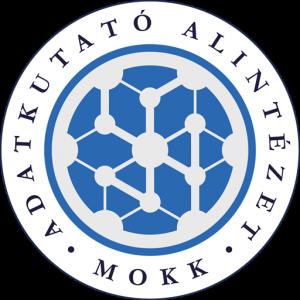 MOKK - Adatkutató Alintézet